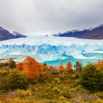 The Glaciers Park