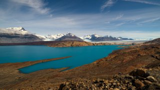 contact terra argentina, tailor-made tours in patagonia and antarctica