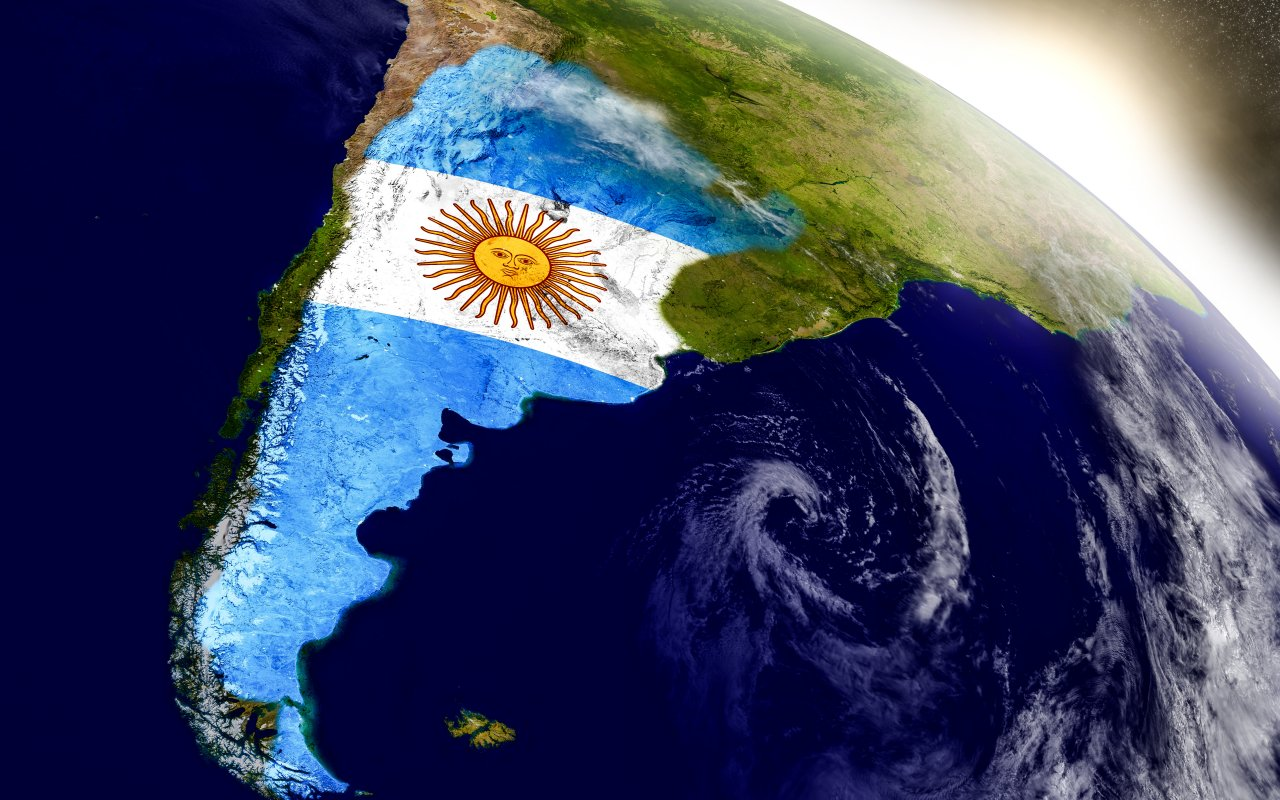 argentina quiz - terra argentina tailor-made travels