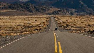 argentina roadtrips - terra argentina tailor-made travels