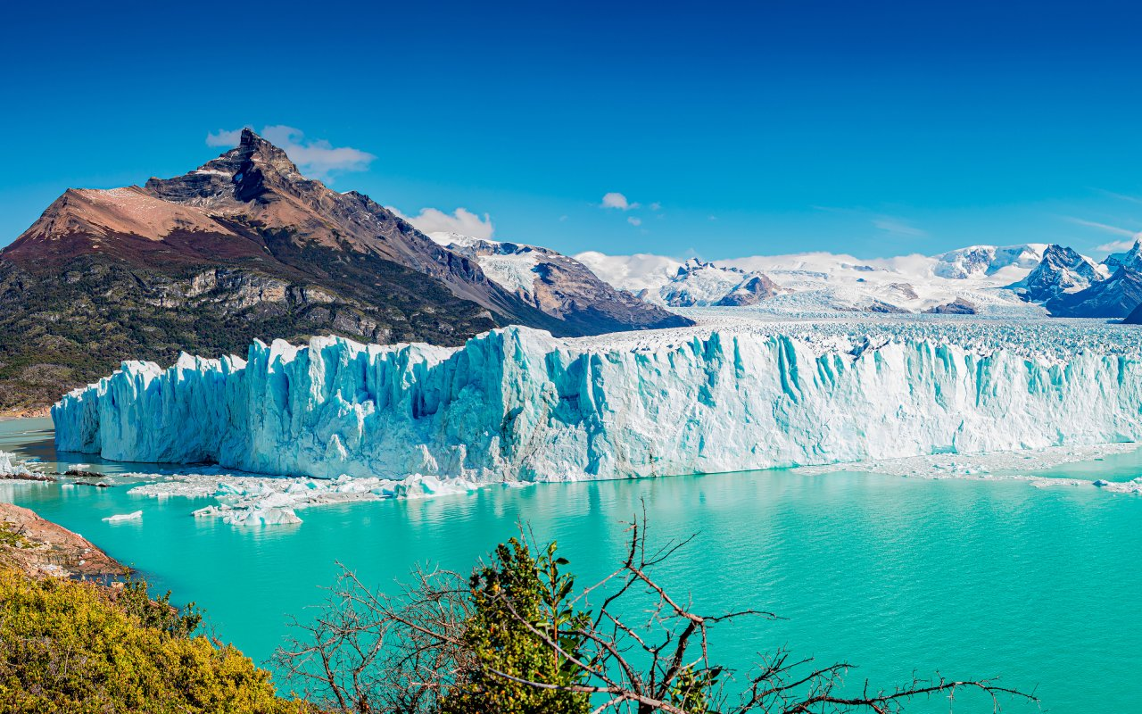 argentina tailor made tours - terra argentina