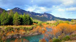 Argentina National Parks you should visit