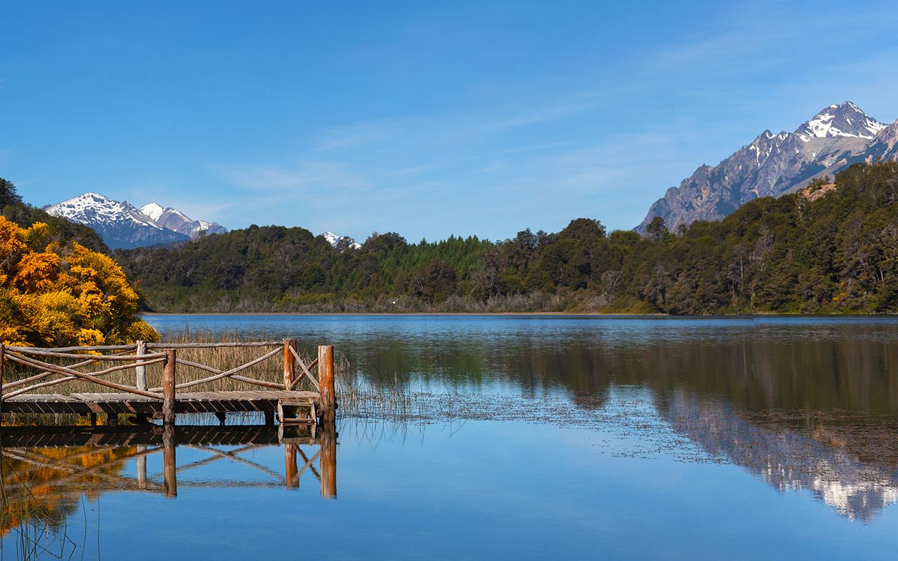 road trip argentina chile - terra argentina tailor-made tours