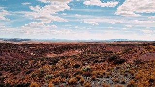 chubut atlantic patagonia