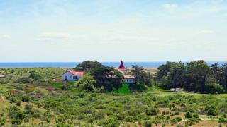 el pedral - patagonia family trip - terra argentina