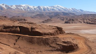 roadtrip argentina deserts