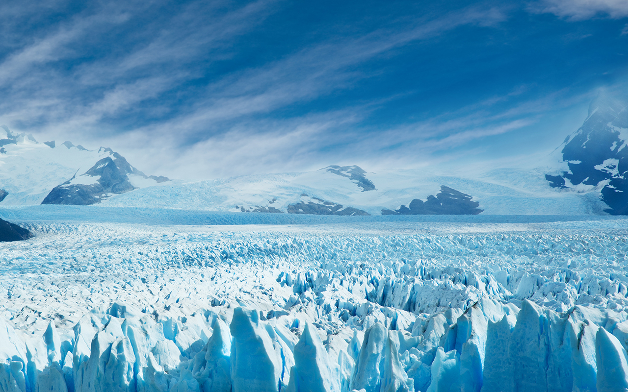 patagonia to iguazu falls - terra argentina tailor-made travel