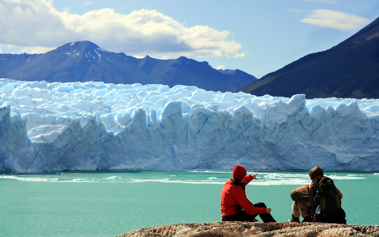 travel patagonia outdoors adventures - terra argentina