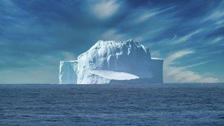 drake passage - antarctica c
