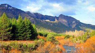 argentina sustainable travels - terra argentina