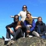 terra argentina - horse riding patagonia