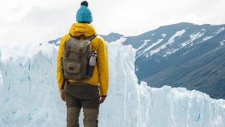 argentina treks - terra argentina tailor-made travels
