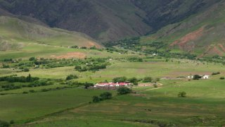 terra argentina tailor-made travels